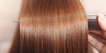Traitements pour les cheveux